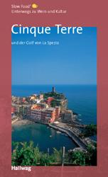 Cinque Terre und der Golf von La Spezia, Unterw...