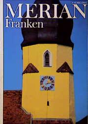 Franken - -