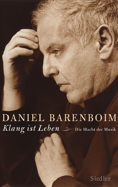 »Klang ist Leben«: Die Macht der Musik - Daniel...