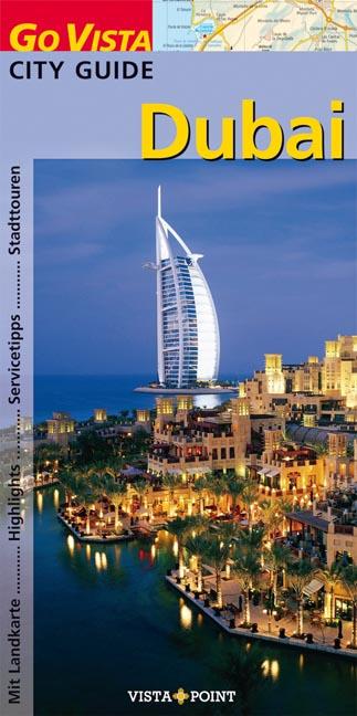 Dubai. Go Vista. Abu Dhabi, Fujairah, Ajman - R...