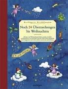 Noch 24 Überraschungen bis Weihnachten: Essling...
