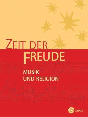 Religion Sekundarstufe I. Gymnasium /Realschule...