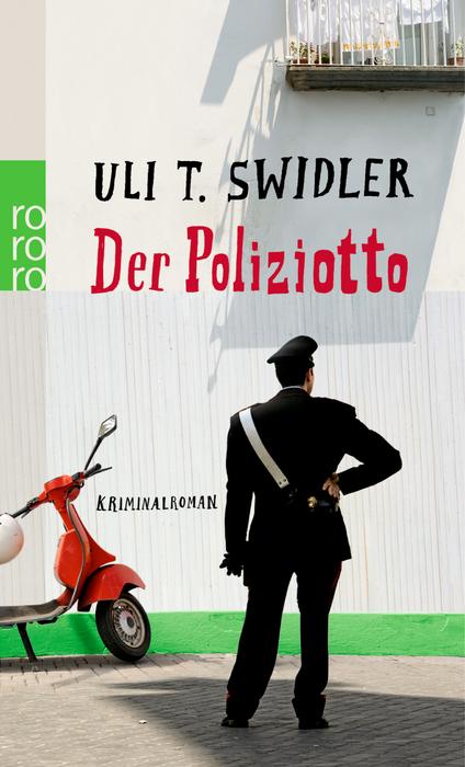 Der Poliziotto - Uli T. Swidler
