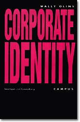 Corporate Identity: Strategie und Gestaltung - ...