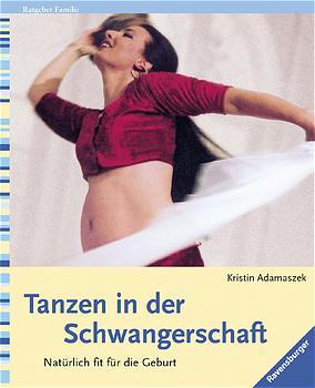 Tanzen in der Schwangerschaft - Natürlich fit f...
