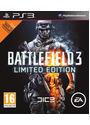 Battlefield 3 [Limited Edition, Internationale Version]