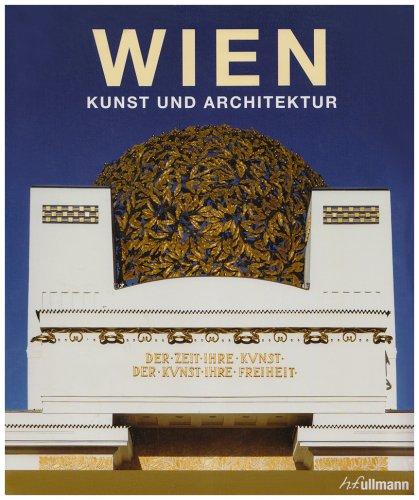 Wien. Kunst & Architektur: Kunst Und Architektur