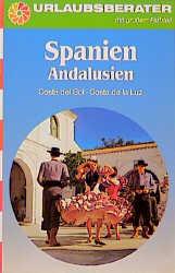 Spanien: Andalusien. Costa del Sol, Costa de la...