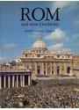 Rom und seine Geschichte