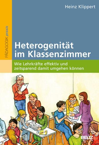 Heterogenität im Klassenzimmer: Wie Lehrkräfte ...