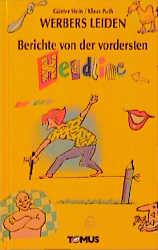 Werbers Leiden, in 6 Bdn., Berichte von der vor...