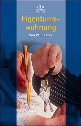 Eigentumswohnung. - Paul Kaller