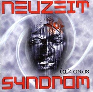 Neuzeit Syndrom - Lazarus