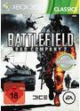 Battlefield: Bad Company 2 [Classics]