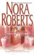 Cordina´s Royal Family: Bennett & Camilla: The Playboy Prince/Cordina´s Crown Jewel - Nora Roberts