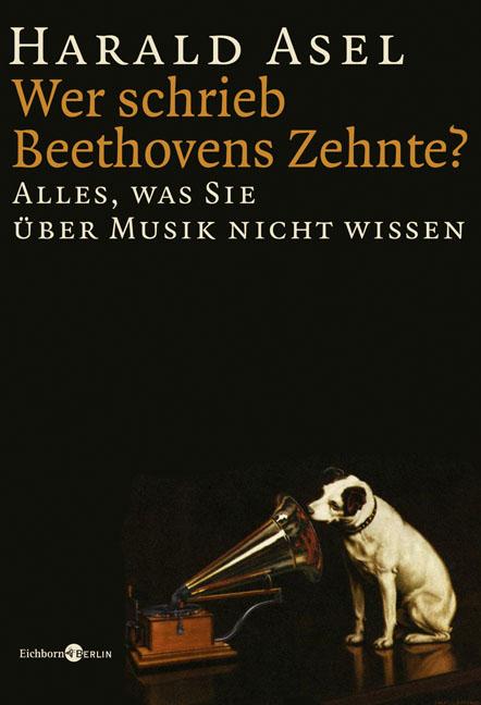 Wer schrieb Beethovens Zehnte ? Alles, was Sie ...