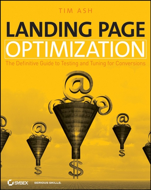 Landing Page Optimization: The Definitive Guide...