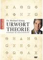 Die Urwort-Theorie - Grundlagen der Quantenheilkunde