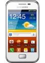 Samsung S7500 Galaxy Ace Plus 3GB chic white