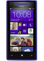 HTC Windows Phone 8X 16GB blau