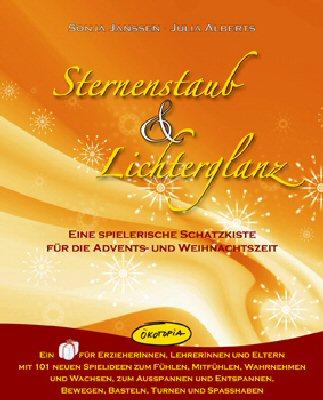 Sternenstaub & Lichterglanz: Eine spielerische ...