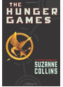 The Hunger Games (Hunger Games (Quality)) - Suzanne Collins