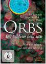 Orbs - Der Schleier hebt sich. Was wir sehen, ist nur der Anfang - James Gilliland