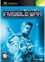 Deus Ex: Invisible War [Internationale Version]