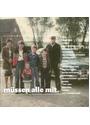 Müssen Alle Mit [inkl. Bonus-CD]