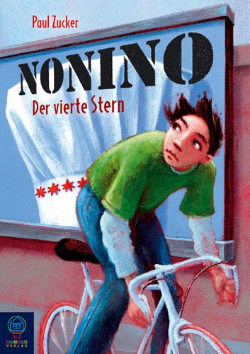 Nonino- Der vierte Stern - Paul Zucker