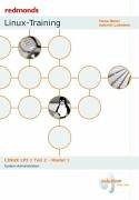redmond´s LINUX Training LPI 1/2 Modul 1: Syste...