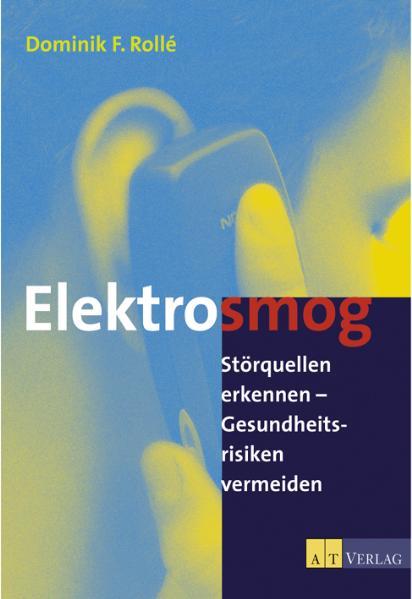 Elektrosmog: Störquellen erkennen - Gesundheits...