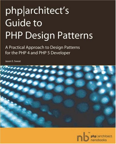 PHP]Architect´s Guide to PHP Design Patterns: A...