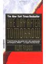 The Day After Tomorrow - Allan Folsom