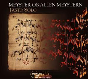 Perez - Meyster ob allen Meystern - Conrad Paum...