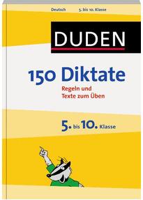 Deutsch uben klasse