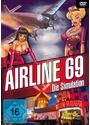 Airline 69: Die Simulation