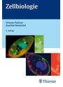 Zellbiologie - Helmut Plattner [4. Auflage 201]
