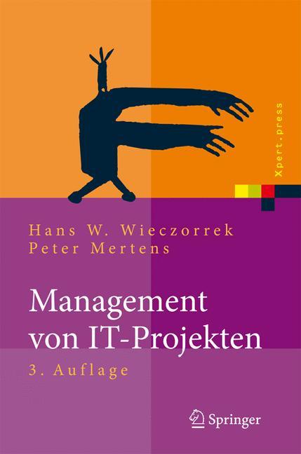 Management von IT-Projekten: Von der Planung zu...