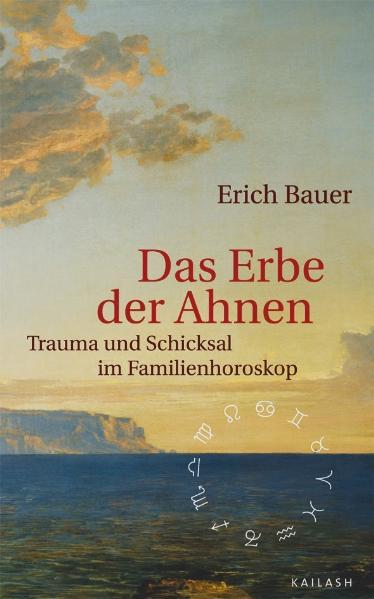 Das Erbe der Ahnen: Trauma und Schicksal im Fam...