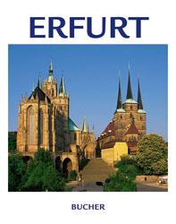 Erfurt - Georg Kürzinger