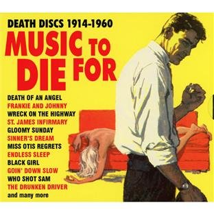 Various - Music To Die For