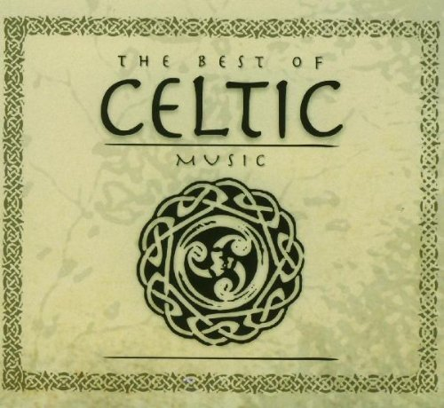 Various - Best of Celtic Music