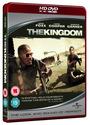 The Kingdom  [UK Import]