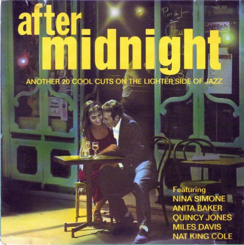 Various - After Midnight