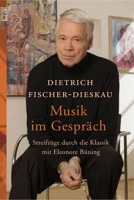 Musik im Gespräch: Streifzüge durch die Klassik...