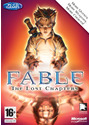 Fable: The Lost Chapters [Internationale Version]