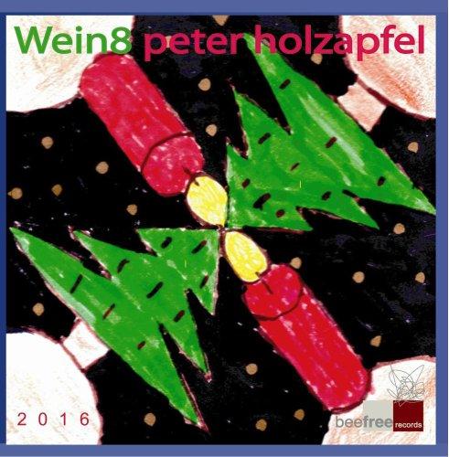 Peter Holzapfel - Wein8