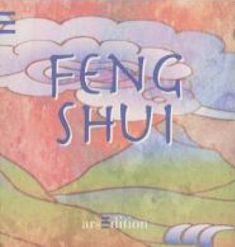 Fengshui - Lorraine A. DarConte
