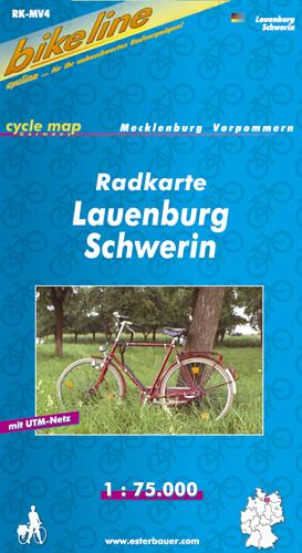 ESTB. RK Lauenburg Schwerin